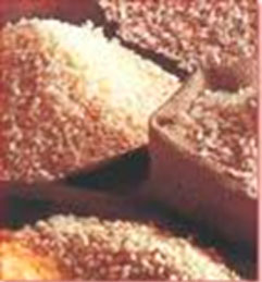 arroz-espina-bifida