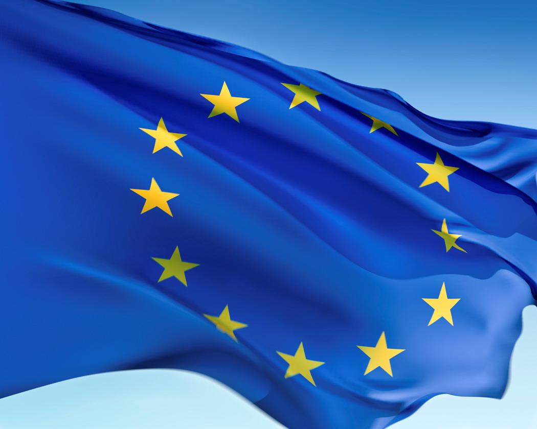 ueuropea