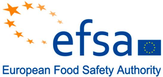 european-food
