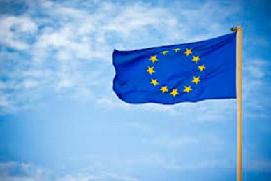 bandera-euro