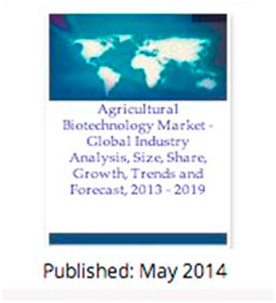 bio-agricola