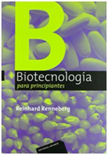 libro-bio
