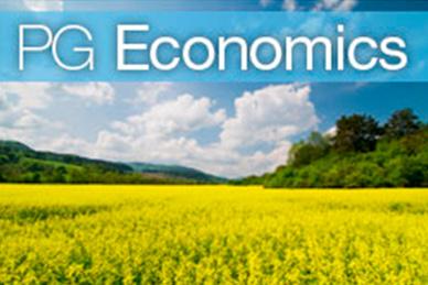 pg-economics