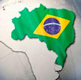 brasil-bandera