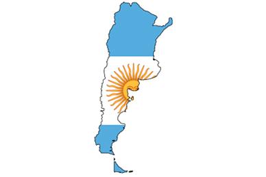 argentina-pais