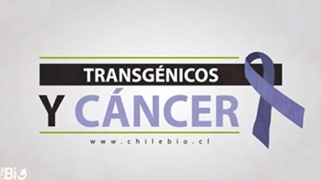trans-y-cancer