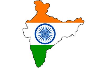 gobierno-indio
