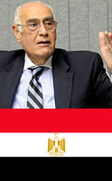 ministro-egipcio