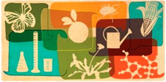impacto-agricultura