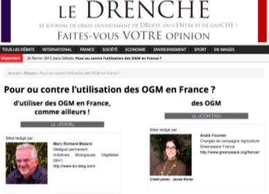 transgenicos-en-francia