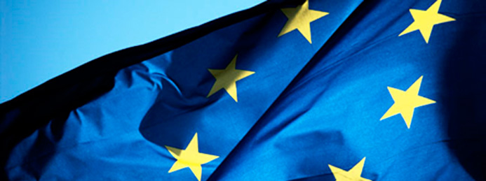 paises-europeos