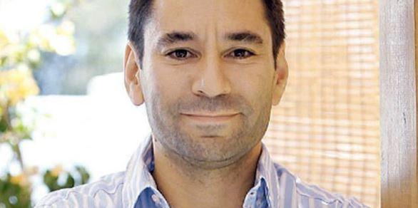 MiguelAngelSanchez