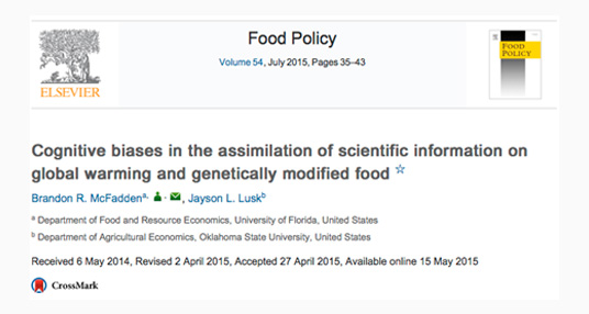 food-policy