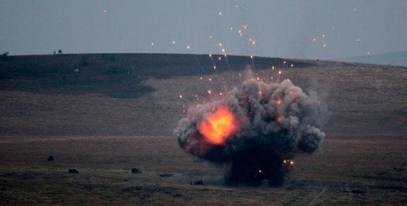 campos-de-explosivos