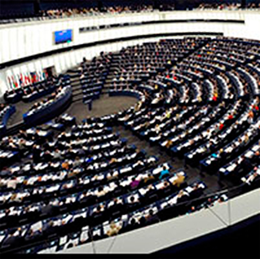 Parlamento-Europeo-rechaza