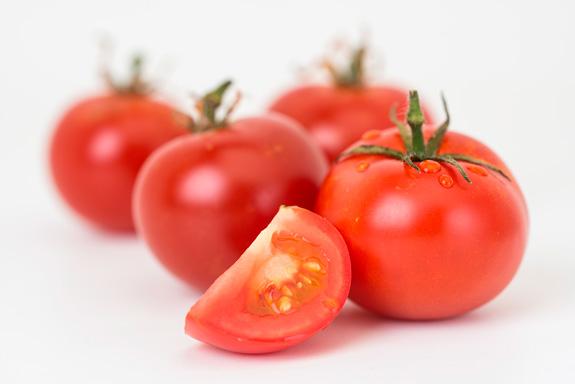 Tomates-transgenicos-ricos