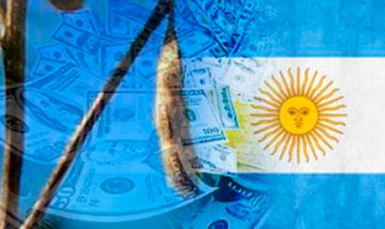 argentina-consolida-su-rol-como-lider