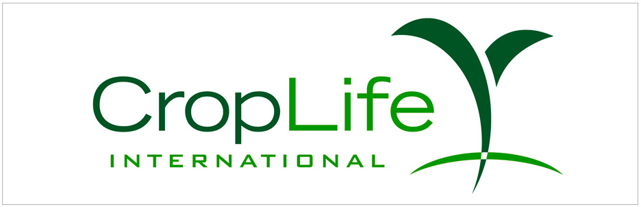 croplife