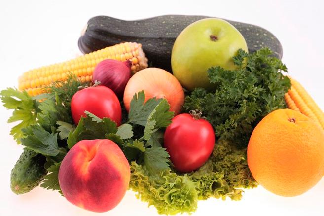 aporte-a-una-dieta-mas-saludable