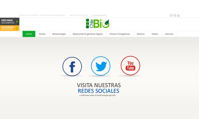 chileBio-lanza-su-nuevo-sitio-web