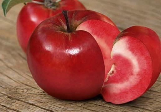 manzana-antiox