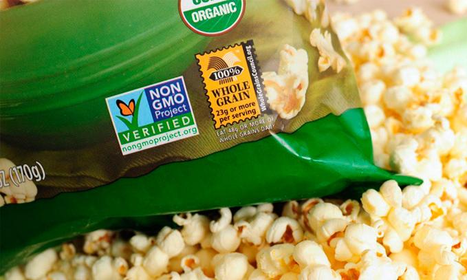 prohibir-los-cultivos-aumentaria-precios