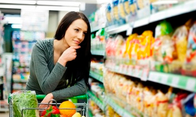 la-aceptacion-de-los-alimentos-transgenicos-crece-cuanto-mayor-es-el-nivel-educativo-del-consumidor