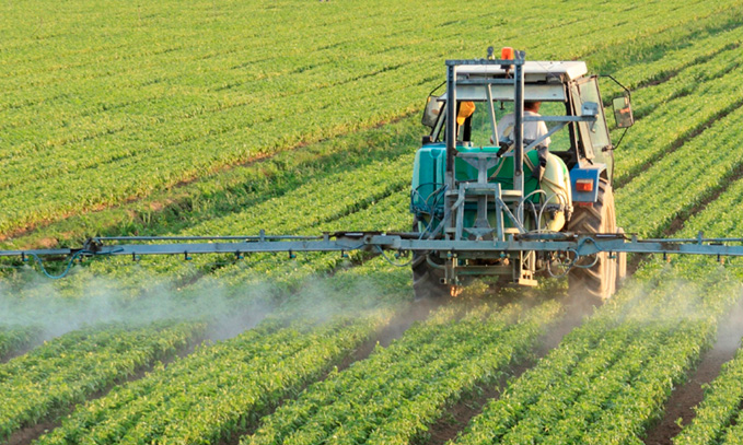 sin-herbicidas-se-perderia-la-mitad-de-la-produccion-de-alimentos