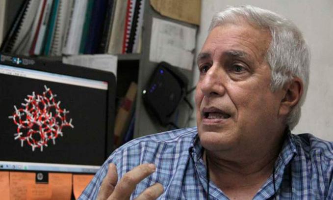 Destacado-cientifico-cubano-defiende-conservacion-y-difusion-de-los-cultivos-transgenicos